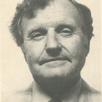 1979-01-25 Norman Hall named Superintendent