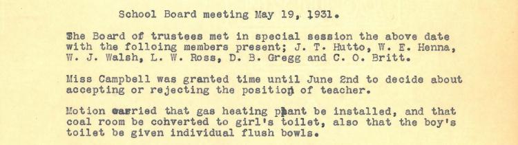 1931-05-19 Goodbye coal, hello bathrooms