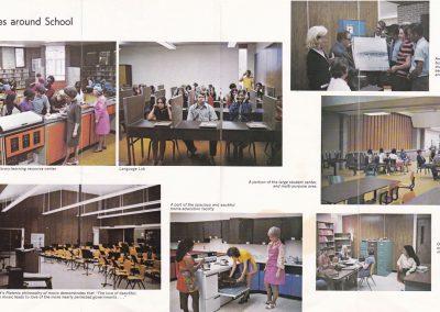 1971 brochure inside panel
