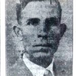 1930-06-03 C.O. Britt named Superintendent