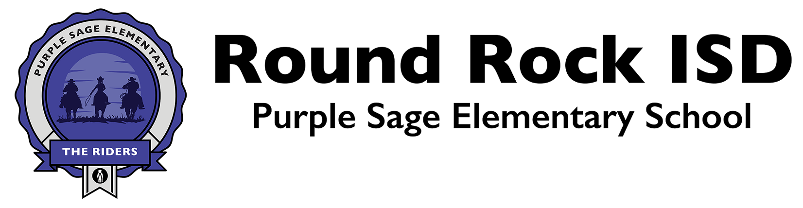 Purple Sage Elementary School