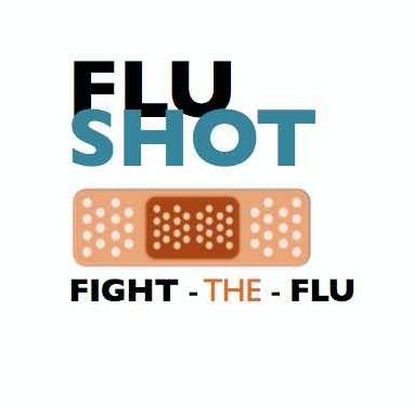 Flu Shot Oct 27