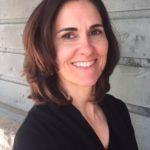 Cathy Malerba