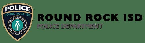 Police | Round Rock ISD