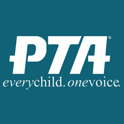 PTA Information page