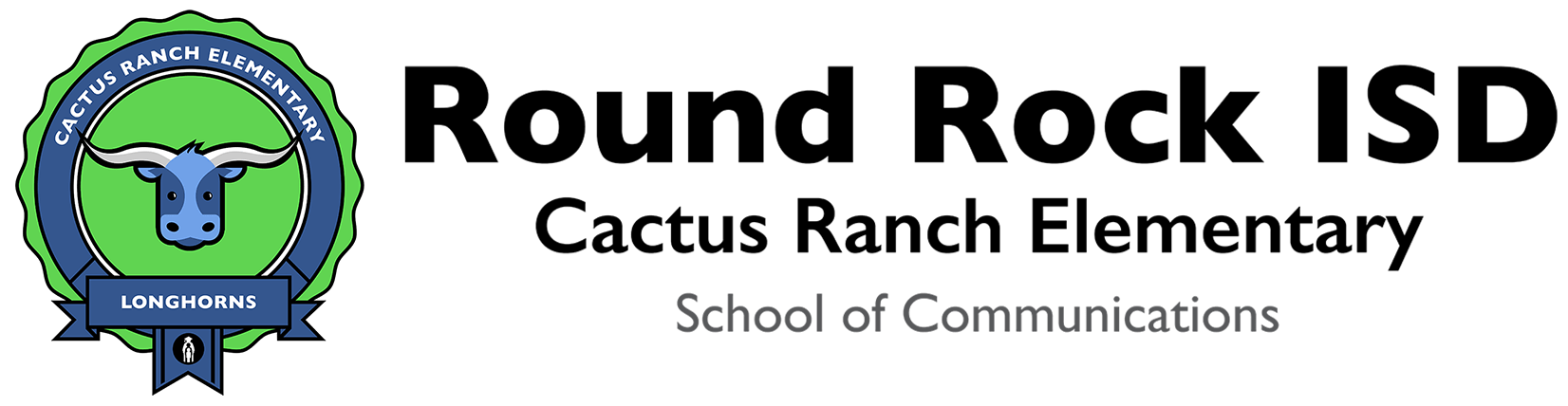 Cactus Ranch Elementary School
