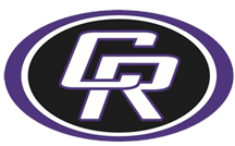 Cedar Ridge Athletics and Fine Arts Physicals