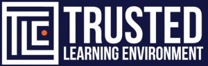 Trusted Learning Environmnet