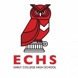 ECHS lays foundation for college success through campus wide AVID program