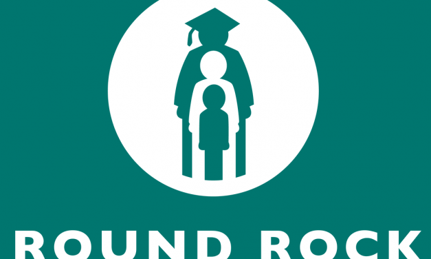 RRISD completes 24 bond projects during summer 2015