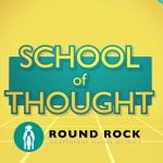 Round Rock ISD's School of Thought: December 15, 2017
