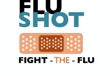 Fall is time for flu shots