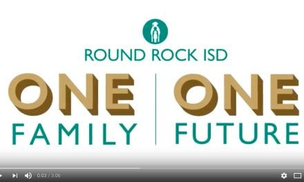 VIDEO: Round Rock ISD: Leading the Way