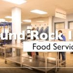 VIDEO: Round Rock ISD: Food Services Promo