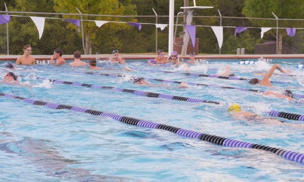 Bond-Splaining: Why is a swim practice facility included in the Bond?