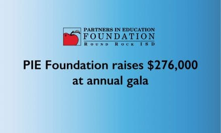 PIE Foundation raises $276,000 at annual gala