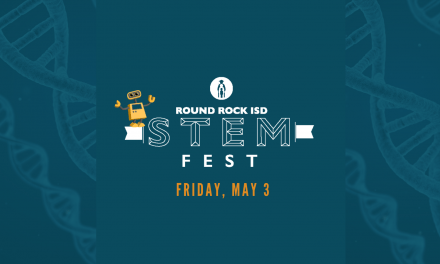STEMFest Features Far Out Fun, Friday, May 3