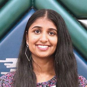 Amrita Mayavaram