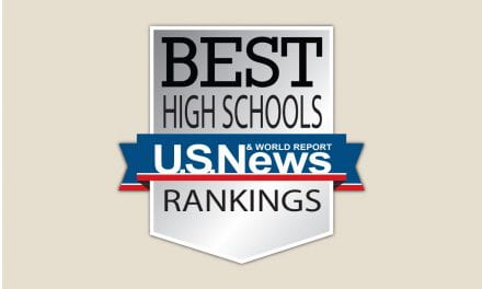 U.S. News & World Report: Westwood and Round Rock High rank among the best high schools in the country