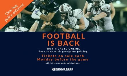 Varsity Football Home Game Schedule and Tickets for sale Online