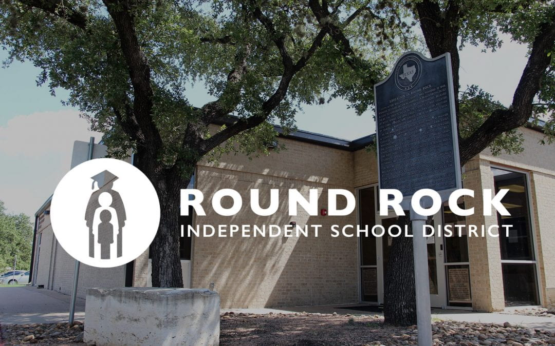 """Round Rock ISD posts higher overall performance on 2018-2019 state school report card yet earns a """"B"""" due to changes in how Texas calculates grades"""