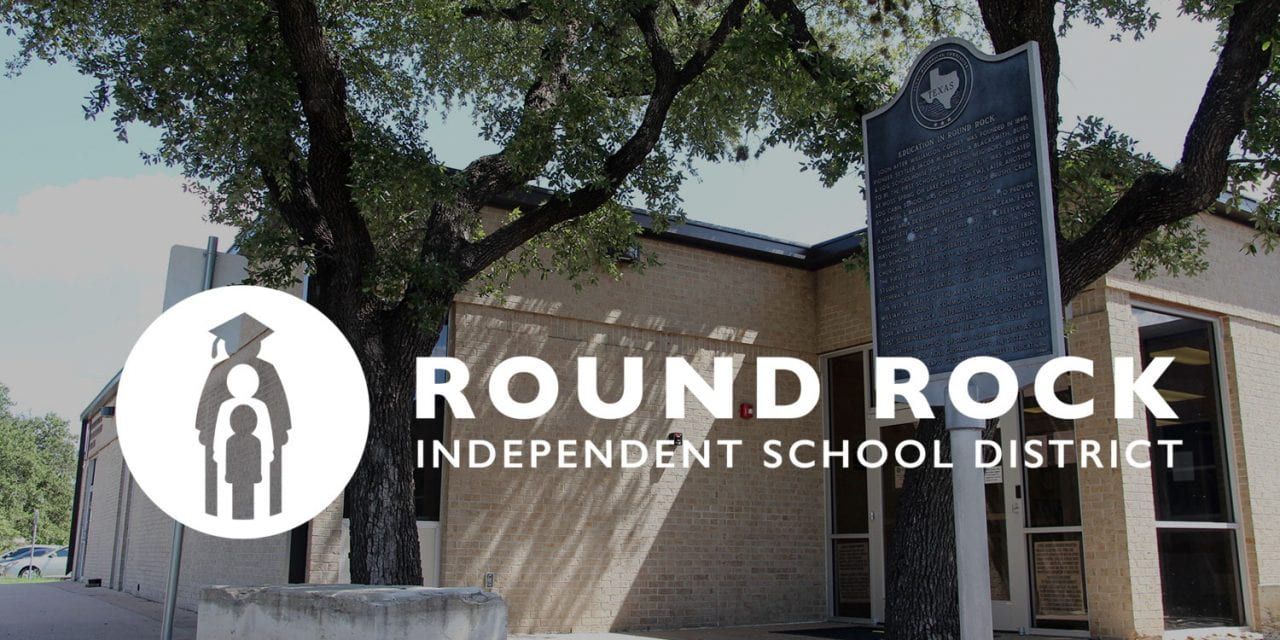 "Round Rock ISD posts higher overall performance on 2018-2019 state school report card yet earns a ""B"" due to changes in how Texas calculates grades"