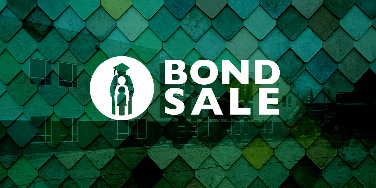 Next Bond sale in the works for Bond 2018