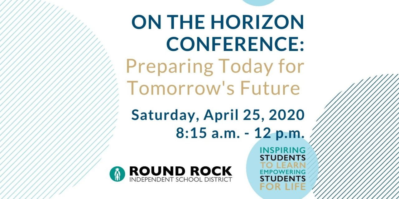 Academic Planning Conference Helps Students Hit Their Post-Secondary Target