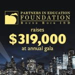 PIE Foundation raises $319,000 at annual gala