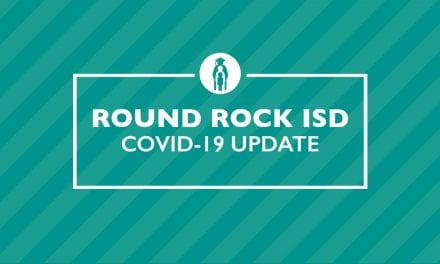 COVID-19 Update: Staff Diagnosis