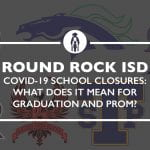 COVID-19 school closures: What does it mean for graduation and prom?