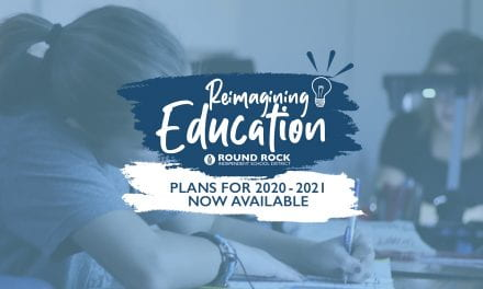 Reimagining Education plans for 2020 – 2021 now available