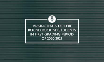 Round Rock Isd Calendar 2021-22 Round Rock ISD News