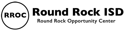 Round Rock Opportunity Center