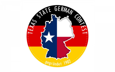 Texas State German Contest