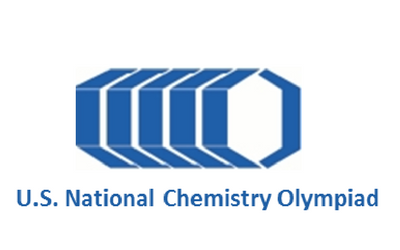 National Chemistry Olympiad Exam