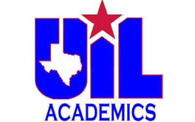 UIL Academic District Success