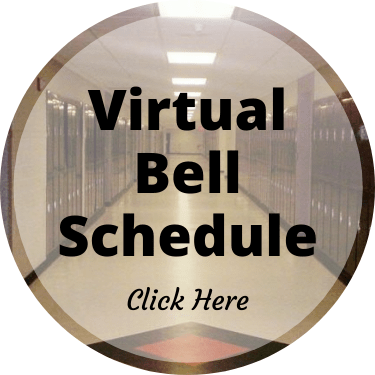 virtual bell schedule click here