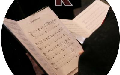 Choir Success!!