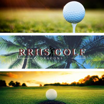 Golf Accolades