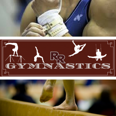 Gymnastics Success!!