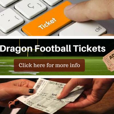 2017 Football Tickets