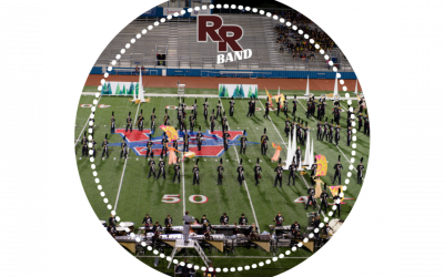 Band TSSEC Success
