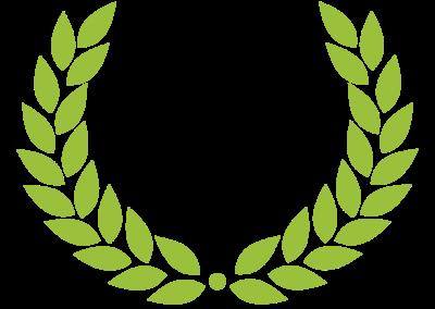 National Merit - Feature Image (1280 X 853)-1dpnufi
