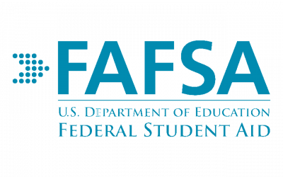 Upcoming FAFSA Sessions
