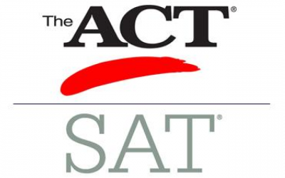 SAT & ACT Test Preparation