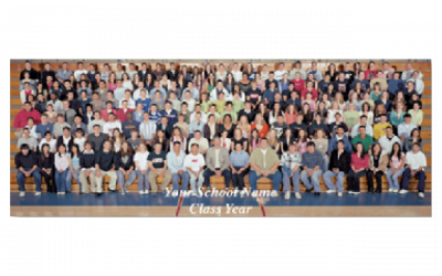 Senior Panoramic Picture Purchases