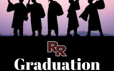 Graduation Ceremony Information Packet