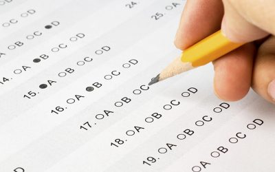 EOC Testing: English I & English II
