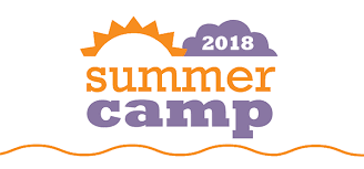2018 Athletic Summer Camps